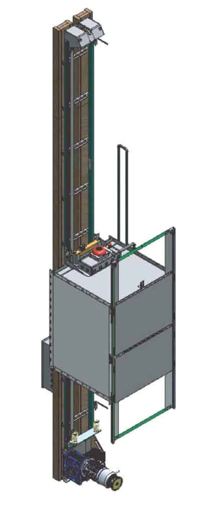 waupaca elevator wiring diagram   31 wiring diagram images